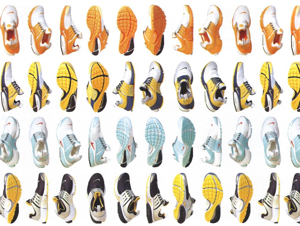 Nike-Air-Presto-History-1