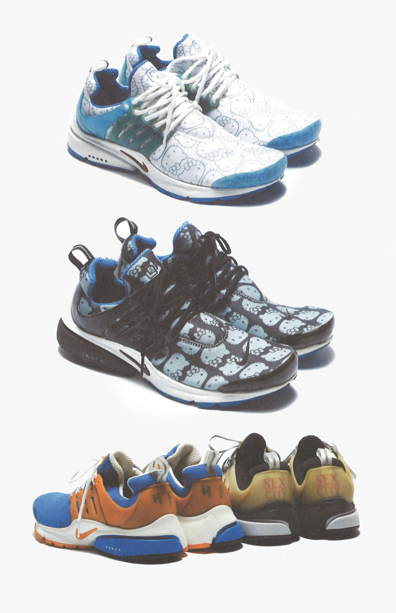 Nike-Air-Presto-History-10