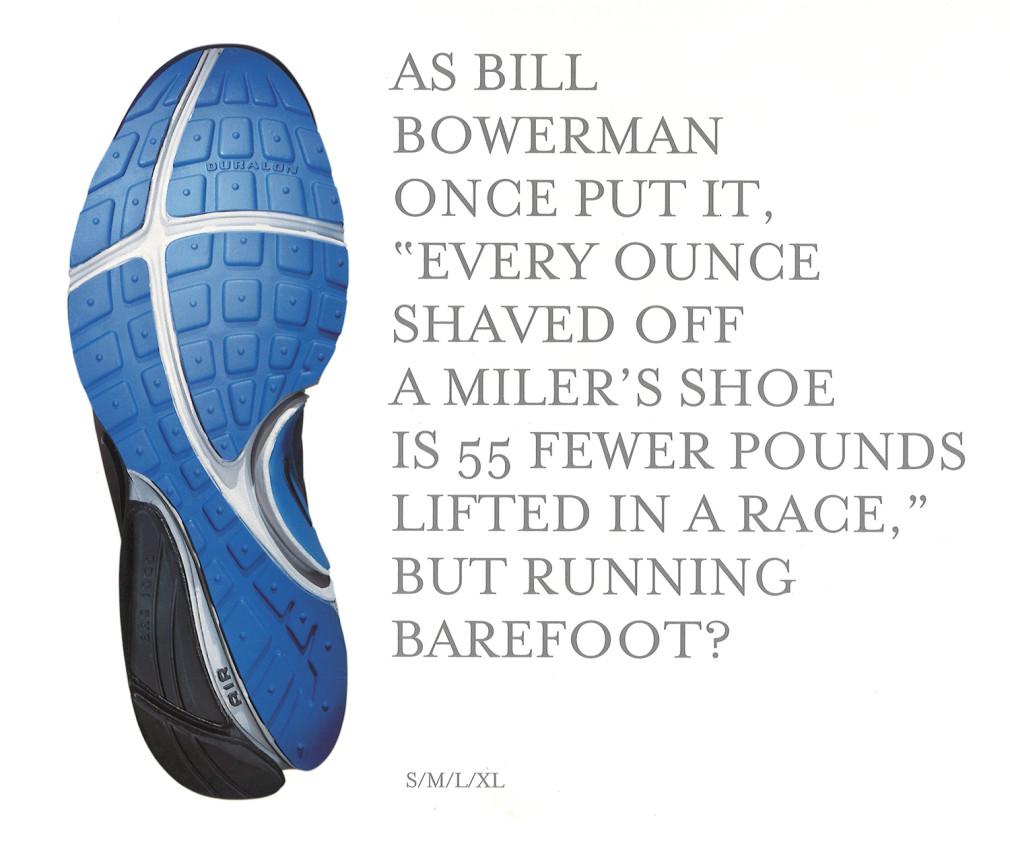 Nike-Air-Presto-History-3