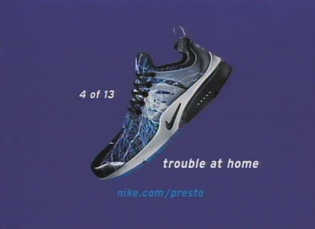 Nike-Air-Presto-History-5