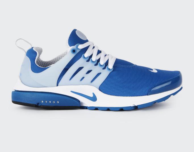 Nike-Air-Presto-OG-Island-Blue-QS-1
