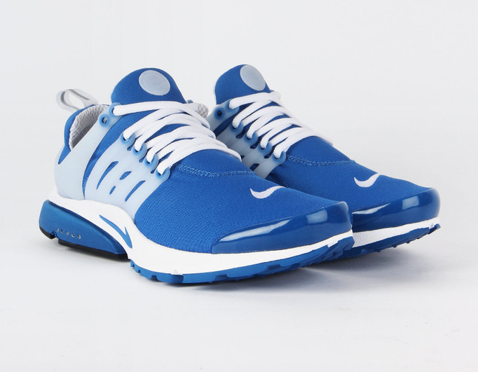 Nike-Air-Presto-OG-Island-Blue-QS-2