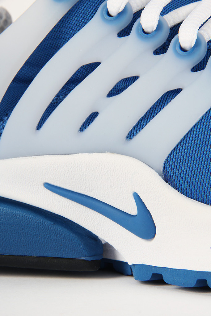 Nike-Air-Presto-OG-Island-Blue-QS-3