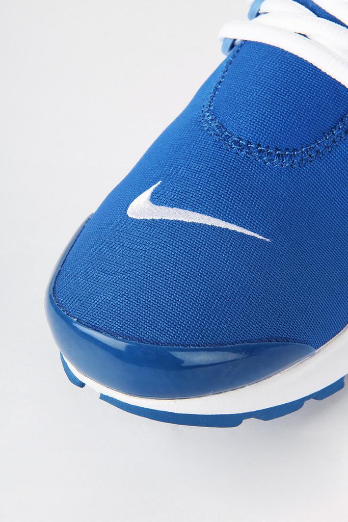 Nike-Air-Presto-OG-Island-Blue-QS-4
