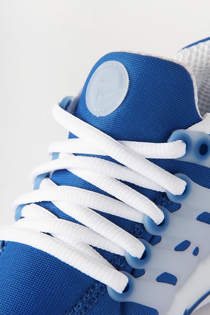 Nike-Air-Presto-OG-Island-Blue-QS-5