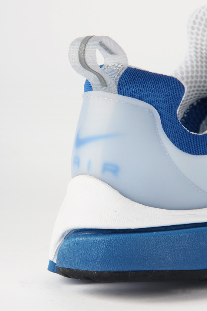 Nike-Air-Presto-OG-Island-Blue-QS-6