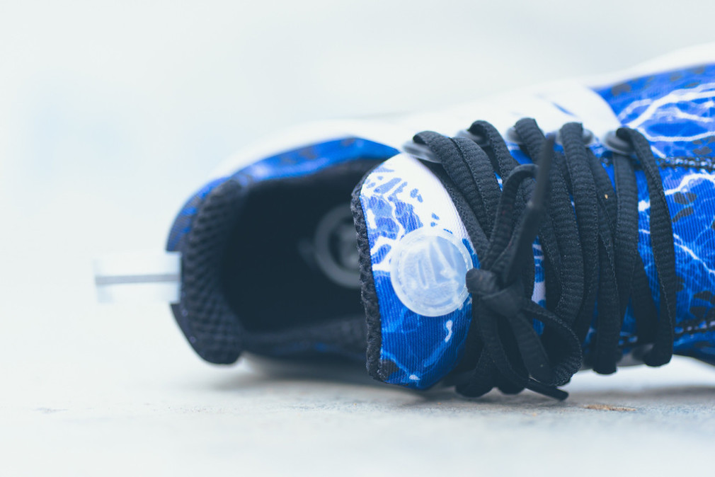 Nike Air Presto Lightning Retro