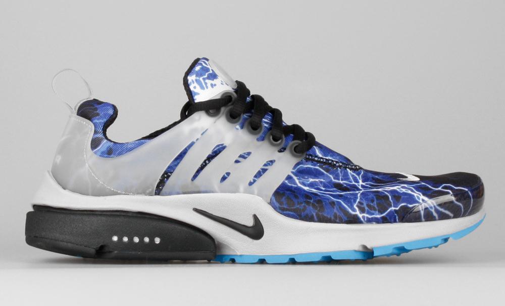 Nike-Air-Presto-Lightning-Retro-2015-2
