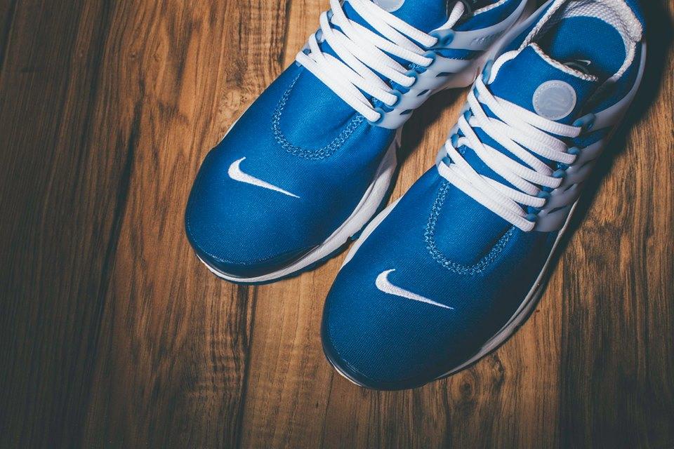 Nike-Air-Presto-OG-Island-Blue-1