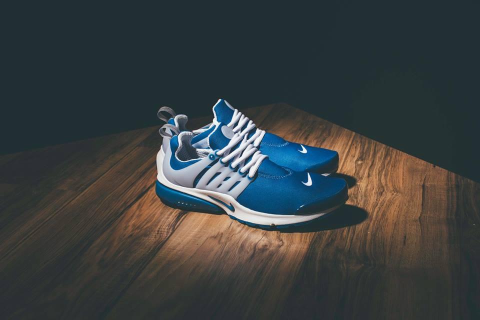 Nike-Air-Presto-OG-Island-Blue-2
