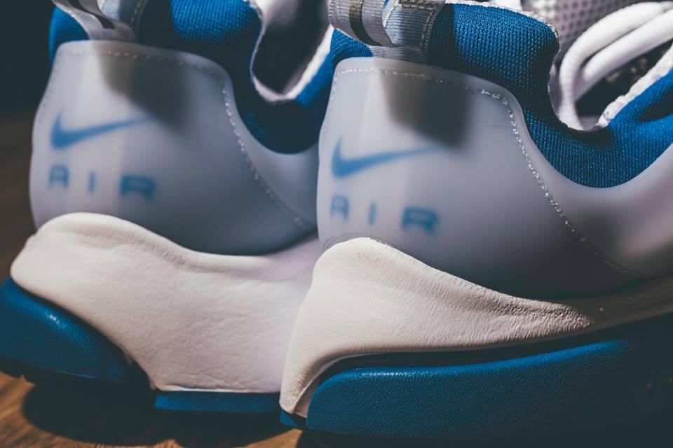 Nike-Air-Presto-OG-Island-Blue-3