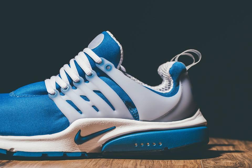 Nike-Air-Presto-OG-Island-Blue-4