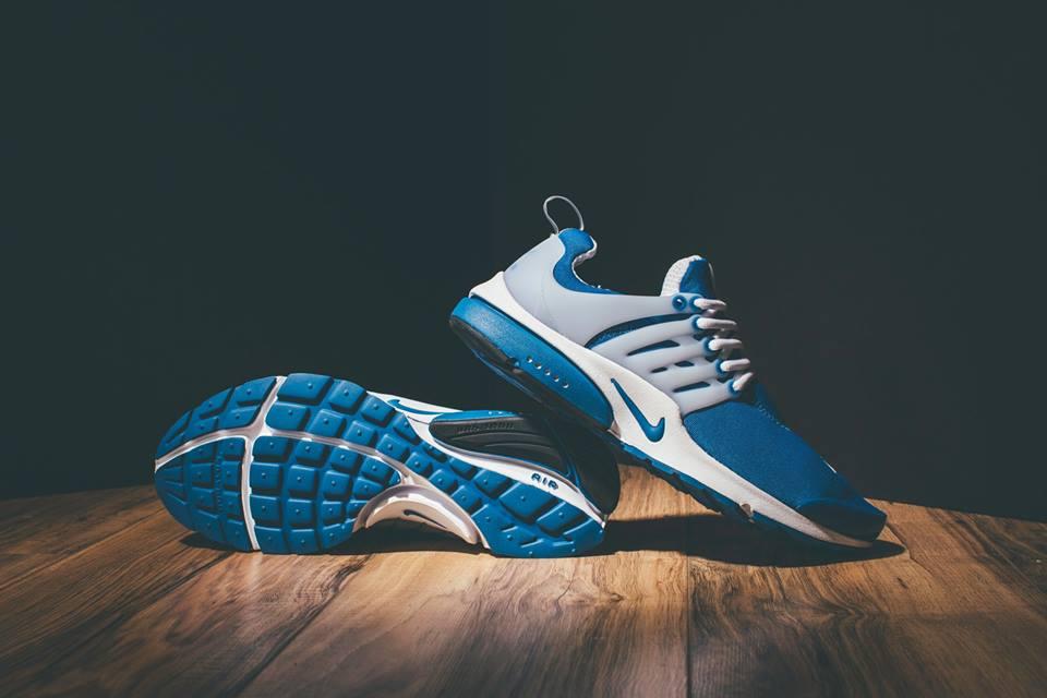 Nike-Air-Presto-OG-Island-Blue-5