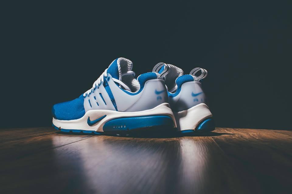 Nike-Air-Presto-OG-Island-Blue-6