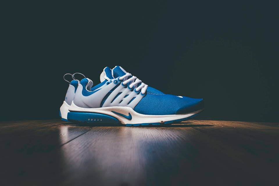 Nike-Air-Presto-OG-Island-Blue-7