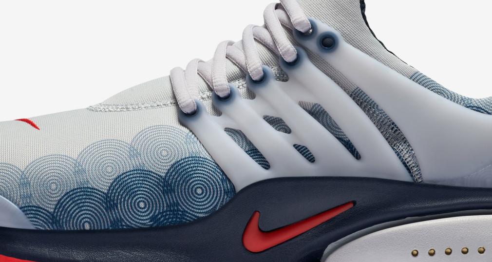 Nike-Air-Presto-Olympic-Retro-2016-01