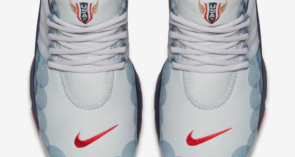 Nike-Air-Presto-Olympic-Retro-2016-02