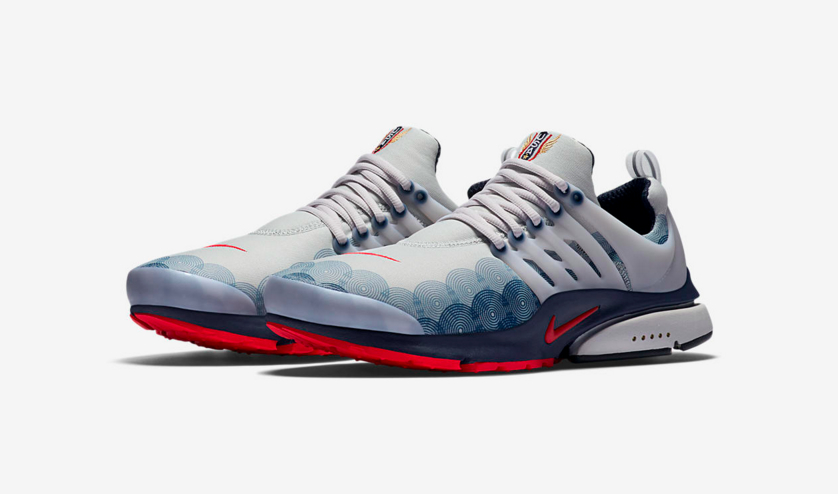 Nike-Air-Presto-Olympic-Retro-2016-03