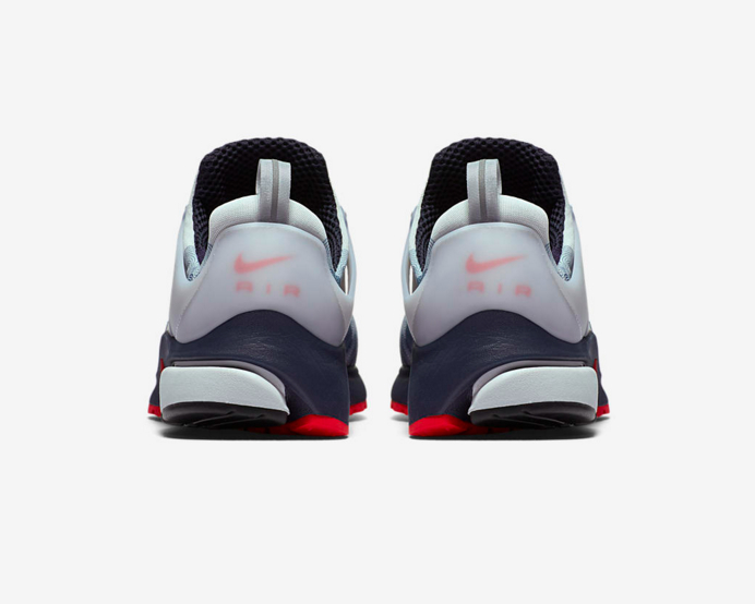 Nike-Air-Presto-Olympic-Retro-2016-04