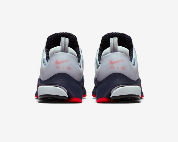 Nike-Air-Presto-Olympic-Retro-2016-04