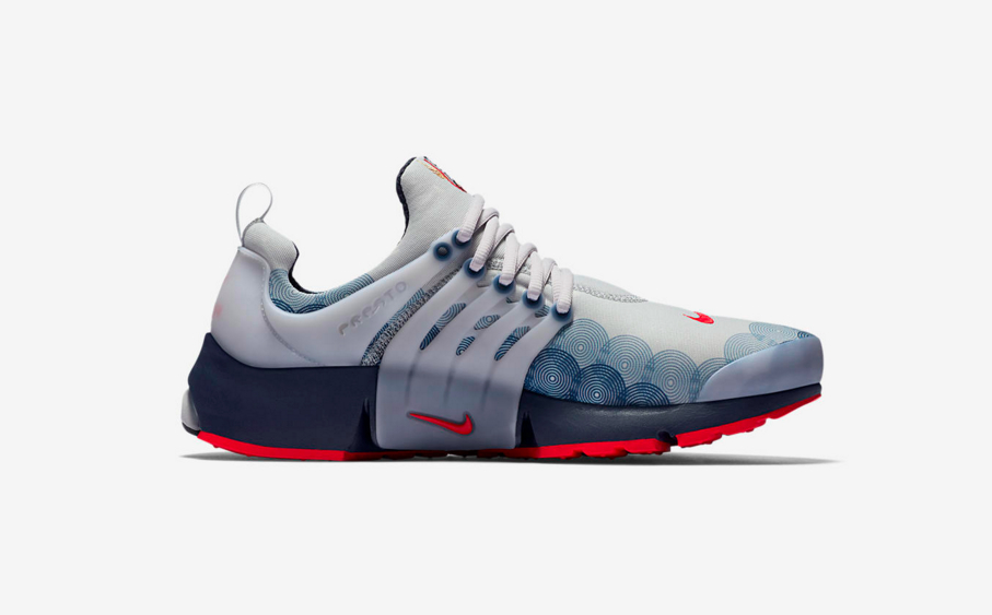 Nike-Air-Presto-Olympic-Retro-2016-05
