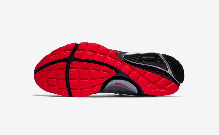 Nike-Air-Presto-Olympic-Retro-2016-06