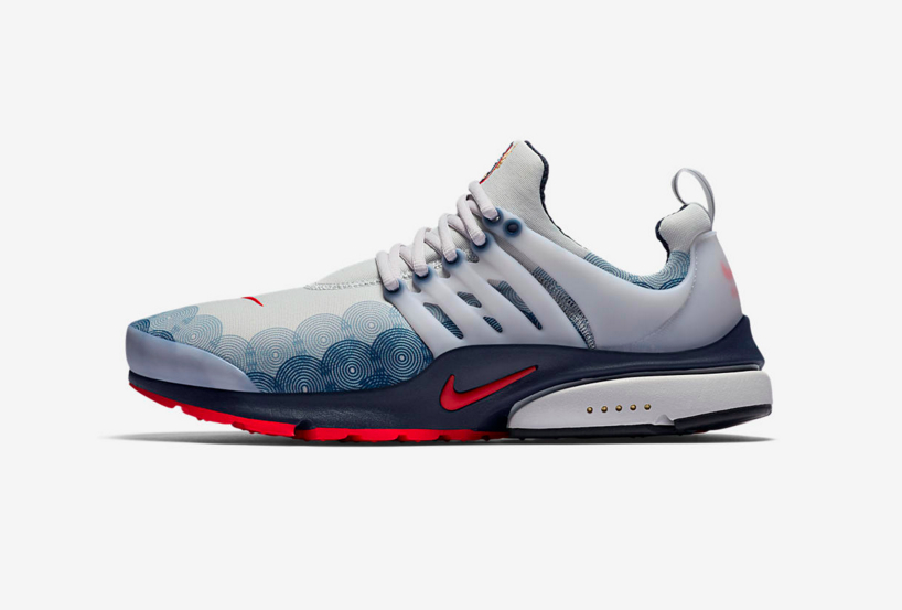 Nike-Air-Presto-Olympic-Retro-2016-07