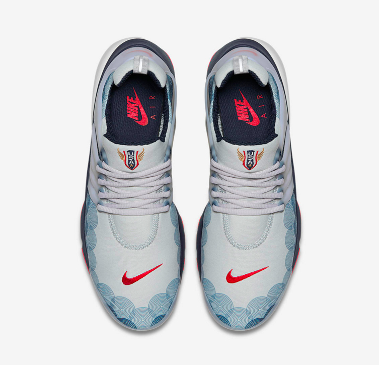 Nike-Air-Presto-Olympic-Retro-2016-08