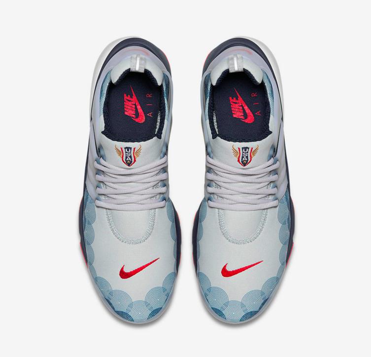 Nike-Air-Presto-Olympic-Retro-2016-08