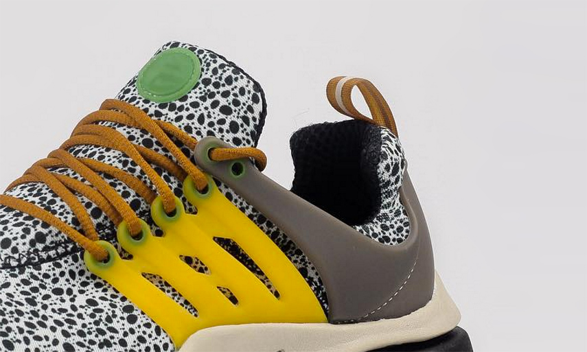 Nike-Air-Presto-Safari-2016-Atmos-2