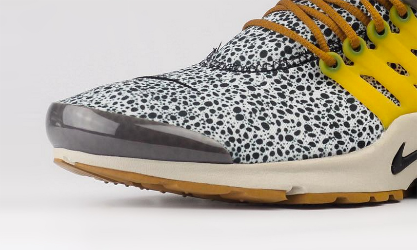 Nike-Air-Presto-Safari-2016-Atmos-3