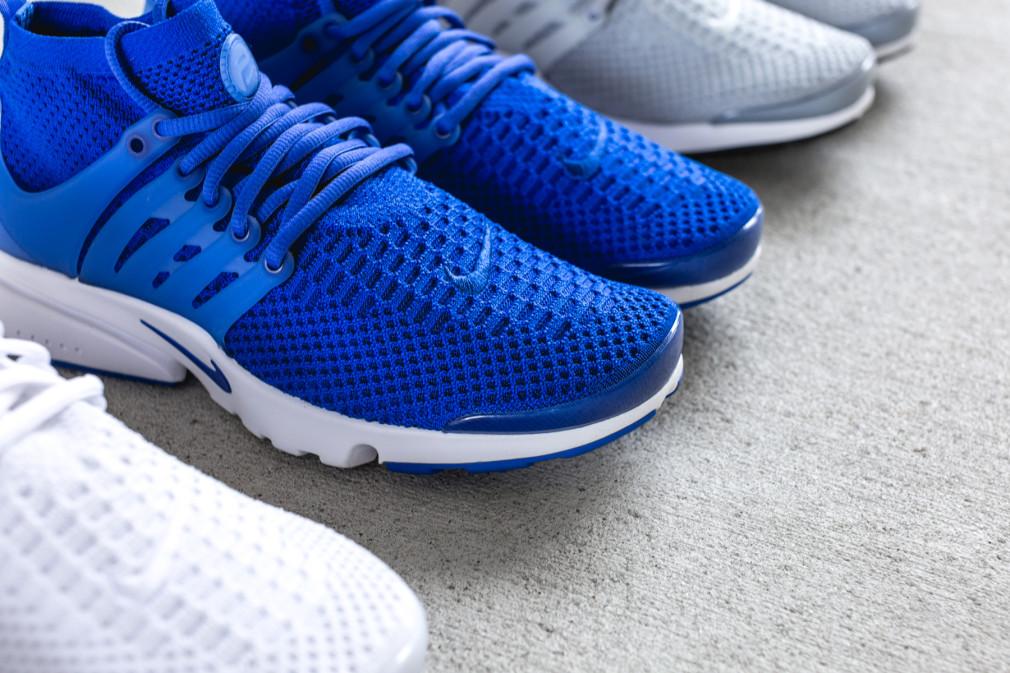 Nike-Air-Presto-Ultra-Flyknit-Release-04