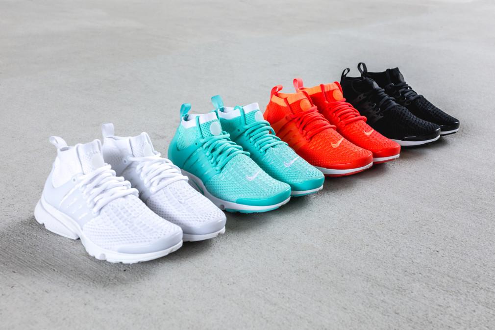 nike air max assaillir iii avis - Nike-Air-Presto-Ultra-Flyknit-Release-05-1010x673.jpg