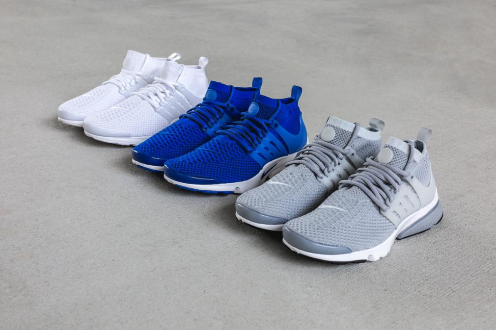 Nike-Air-Presto-Ultra-Flyknit-Release-06