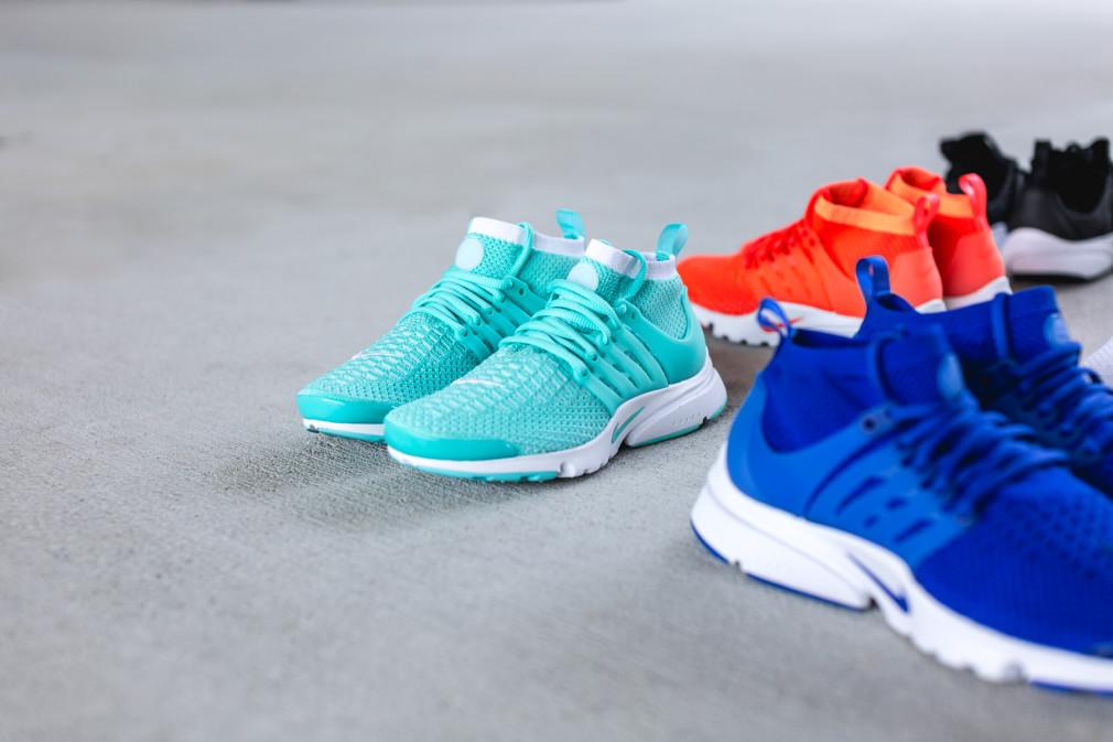 Nike-Air-Presto-Ultra-Flyknit-Release-07