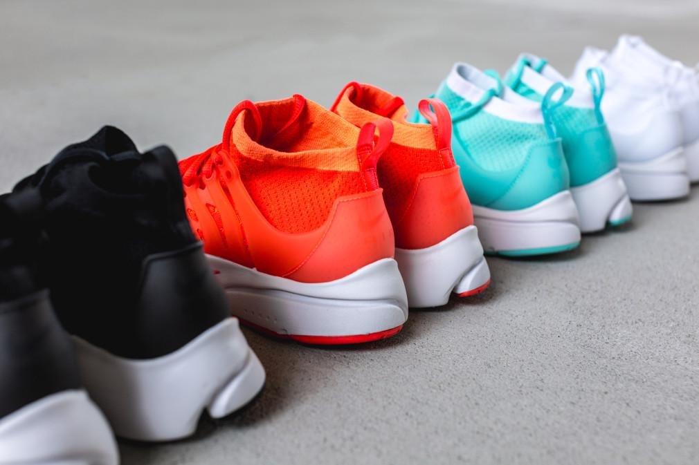 Nike-Air-Presto-Ultra-Flyknit-Release-08