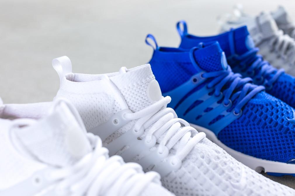 Nike-Air-Presto-Ultra-Flyknit-Release-09