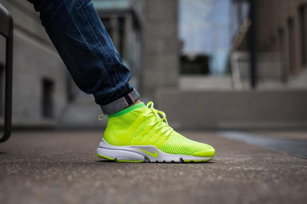 Nike-Air-Presto-Ultra-Flyknit-Release-11