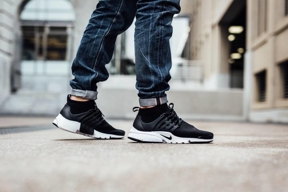Nike-Air-Presto-Ultra-Flyknit-Release-13