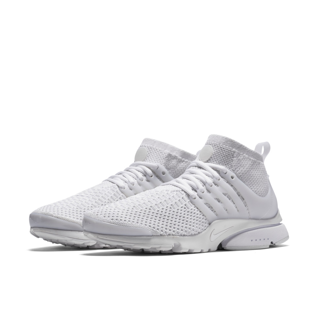 Nike-Air-Presto-Ultra-Flyknit-Triple-White