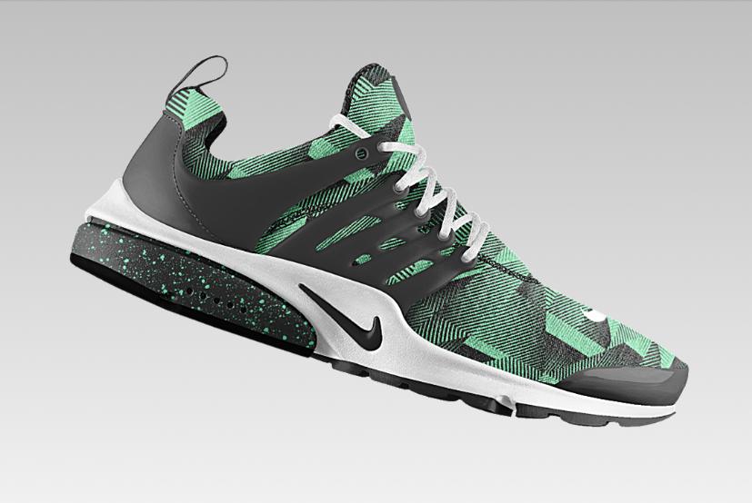 Nike-Air-Presto-iD-Release-Reminder-05
