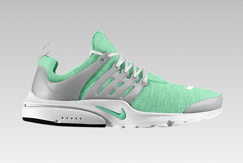Nike-Air-Presto-iD-Release-Reminder-06