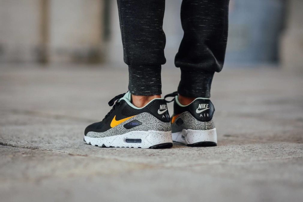 Nike-Air-Reflective-Safari-Pack-Disponible-2