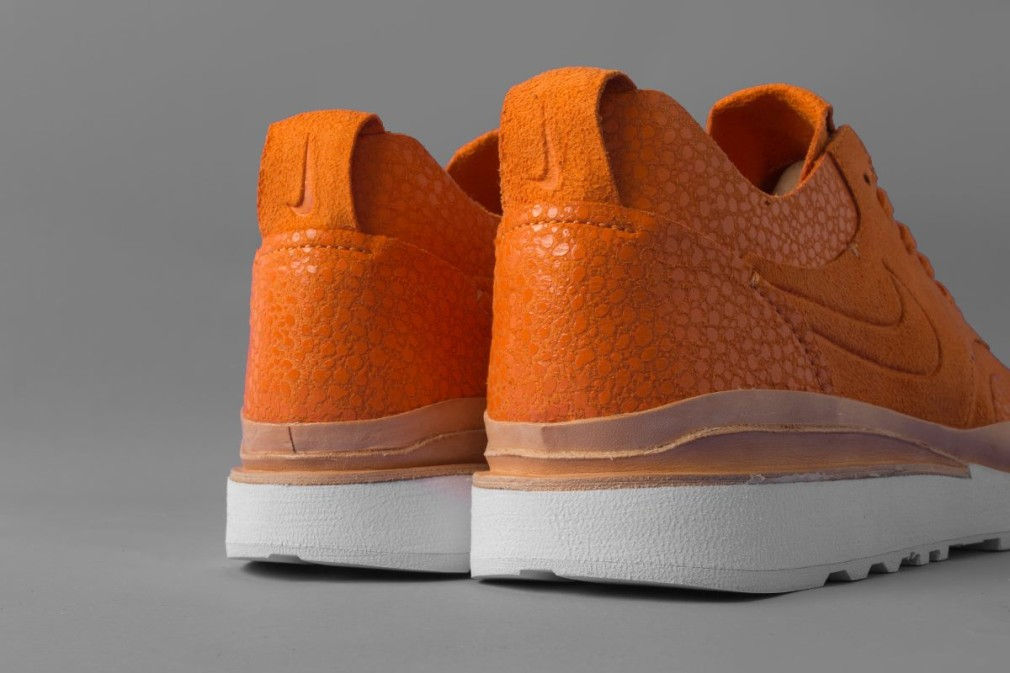 Nike-Air-Safari-Royal-Orange-03