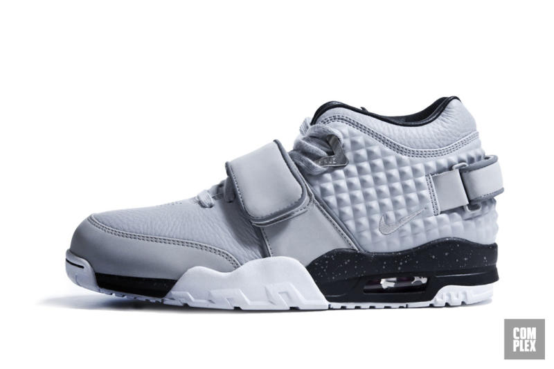 Nike-Air-Trainer-Cruz-Release-Dates-1