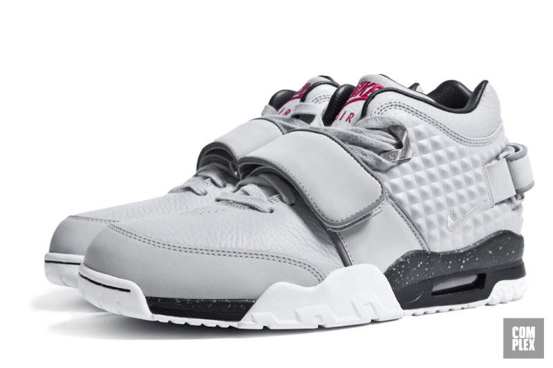 Nike-Air-Trainer-Cruz-Release-Dates-2