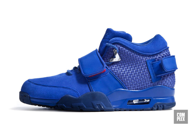 Nike-Air-Trainer-Cruz-Release-Dates-7