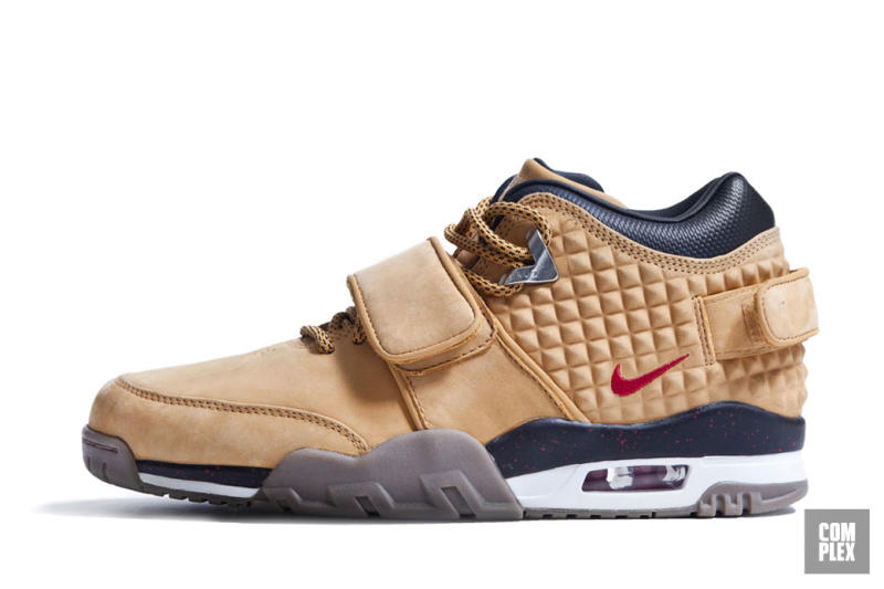 Nike-Air-Trainer-Cruz-Release-Dates-9