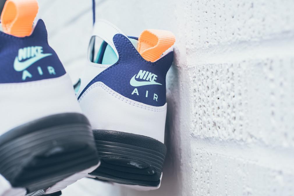 Nike Air Trainer Huarache 3