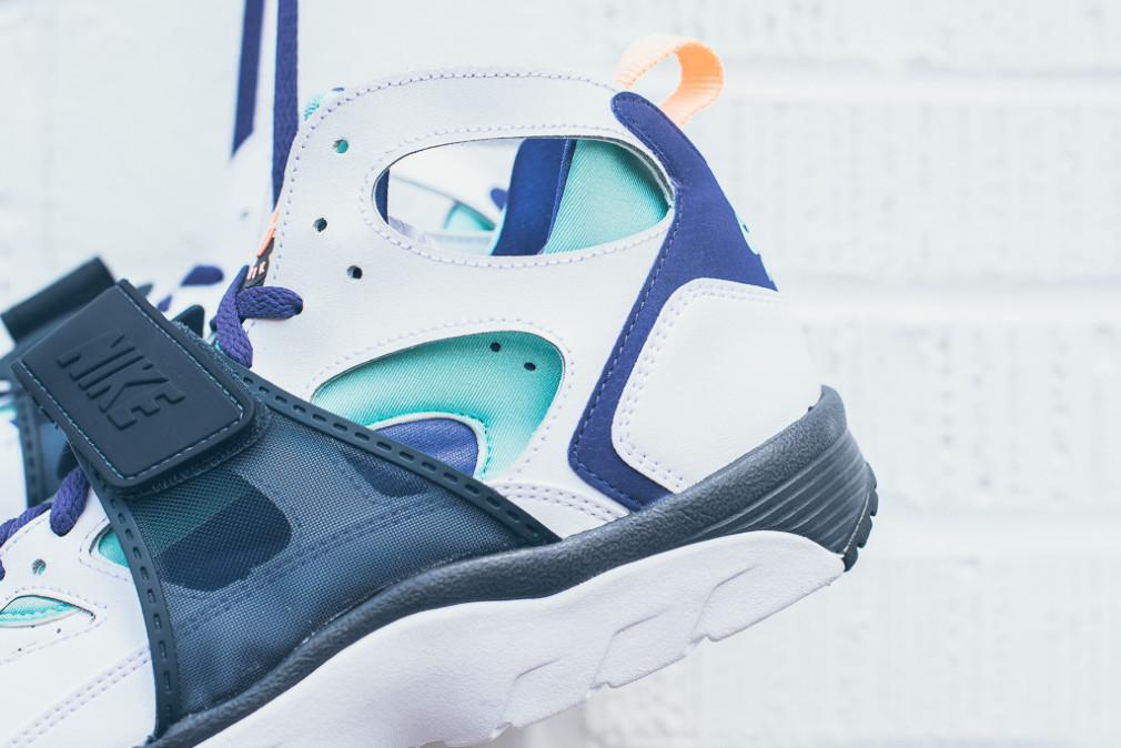 Nike Air Trainer Huarache 5